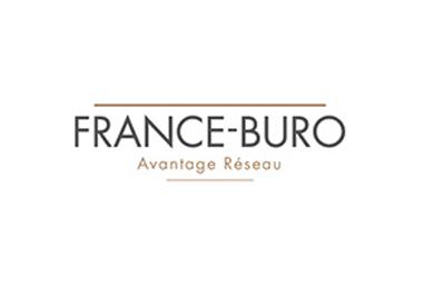 axe-centre-d-affaires-partenaires-logo_franceburo