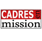 axe-centre-d-affaires-temoignages-logo_cadre-en-mission