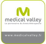 axe-centre-d-affaires-temoignages-logo_medicalvalley