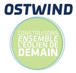 axe-centre-d-affaires-temoignages-logo_ostwindinternational
